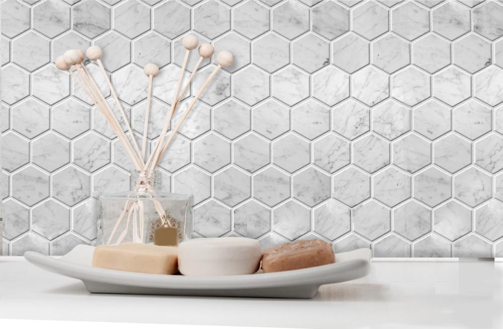 2_2_Hexagon_Bianco_Room_Scene